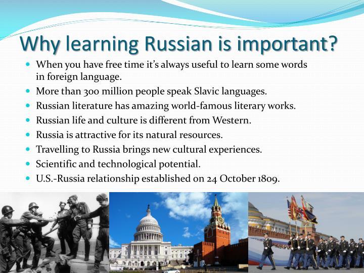 List of Russian people - Wikipedia