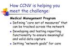 how ccnv is helping you meet the challenge2