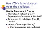 how ccnv is helping you meet the challenge4