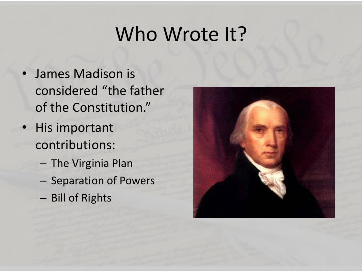 Virginia Polytechnic Institute and State University - PowerPoint PPT Presentation