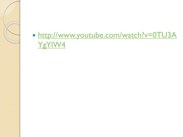http://www.youtube.com/watch?v=0TU3AYgYlW4