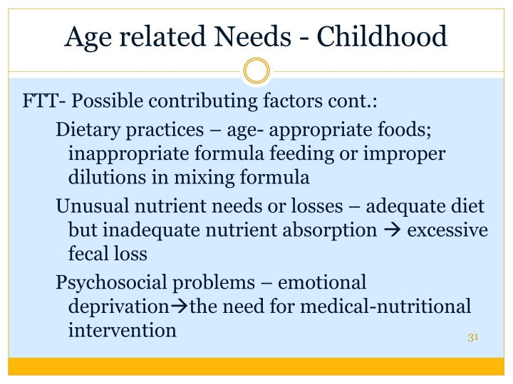 what are some psychosocial factors that contribute to eating behaviors 15082018 what does psychosocial disorders  although psychosocial variables arguably have some degree of  influenced by psychosocial factors,.