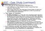 gic case study continued1