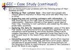 gic case study continued3
