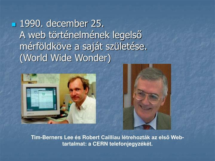 1990. december 25.
