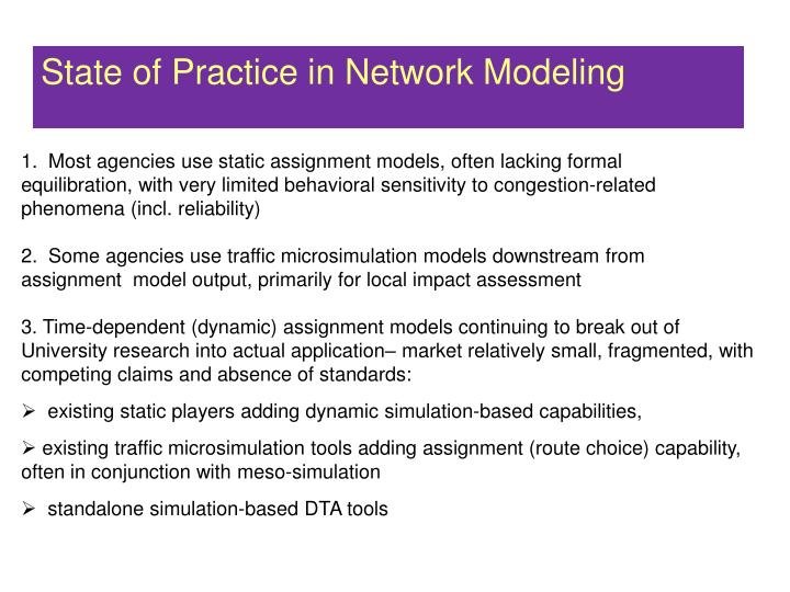 On stochastic models of traffic assignment