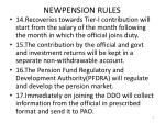 newpension rules3