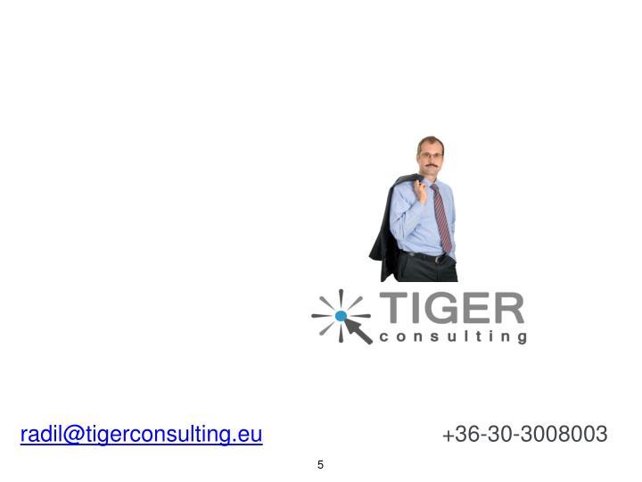 radil@tigerconsulting.eu