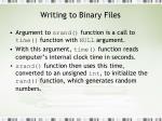 writing to binary files1