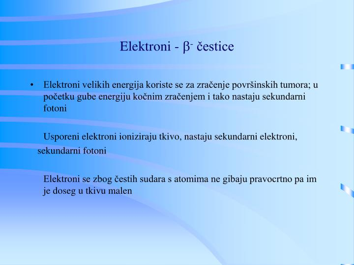 Elektroni -