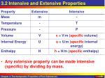 3 2 intensive and extensive properties1