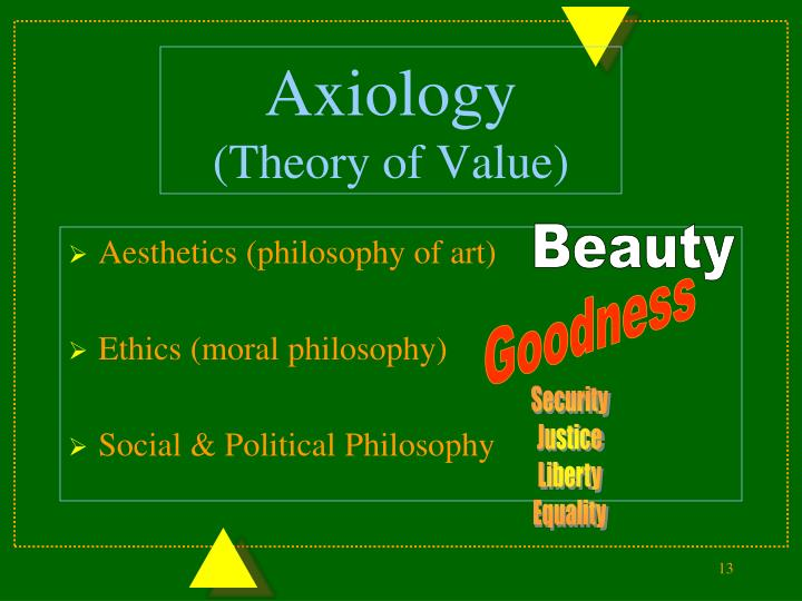 the value of philosophy in society Philosophy and society philosopher brings some organized thinking about values addition to these fairly clear examples of philosophy about society.