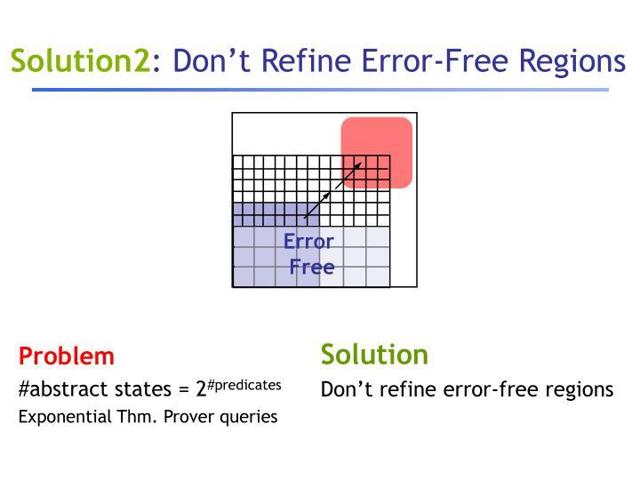 Solution2