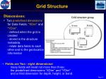 grid structure2