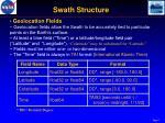 swath structure2