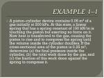 example 4 4