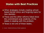 states with best practices2