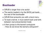 bootloader1