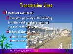 transmission lines4