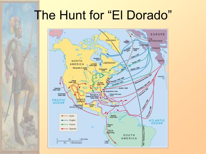 positive and negative effects of spanish colonization Often credited with having discovered north america, christopher columbus had positive and negative effects on the world his voyages helped establish new trade routes and bring new goods to england.