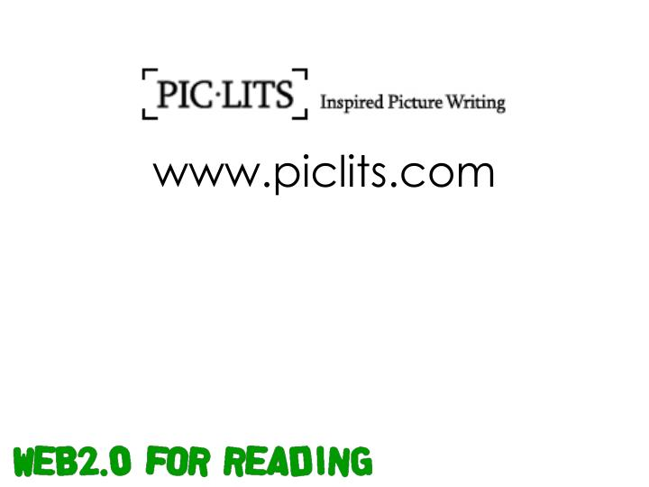 www.piclits.com