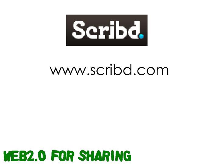 www.scribd.com