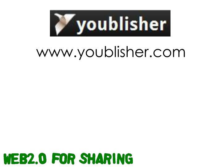 www.youblisher.com