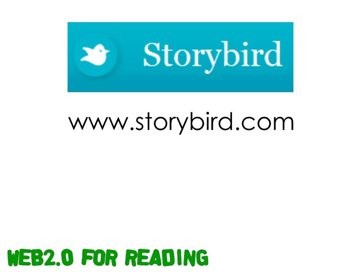 www.storybird.com