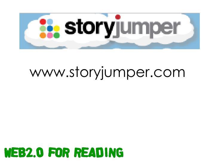www.storyjumper.com