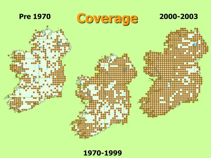 1970-1999