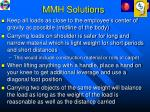 mmh solutions1