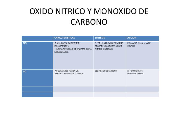 PPT - SEÑALIZACION CELULAR PowerPoint Presentation - ID
