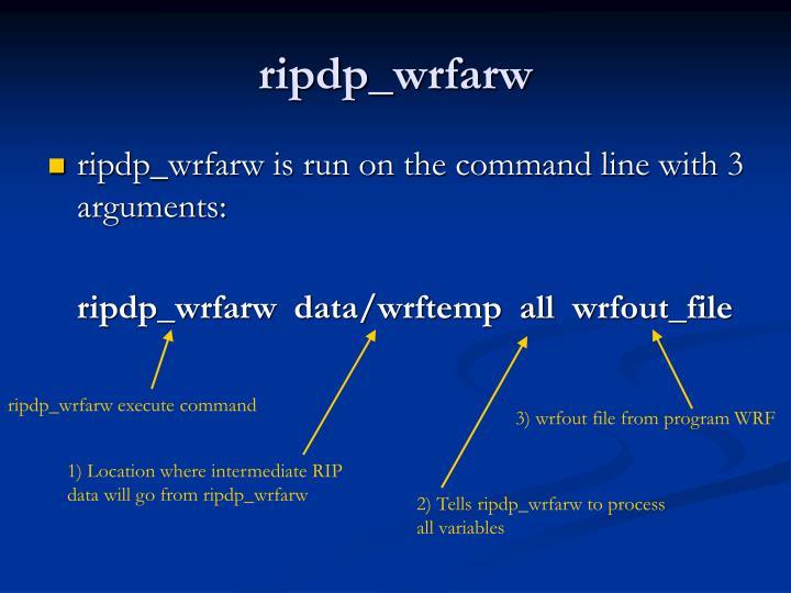 ripdp_wrfarw
