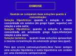 osmose1