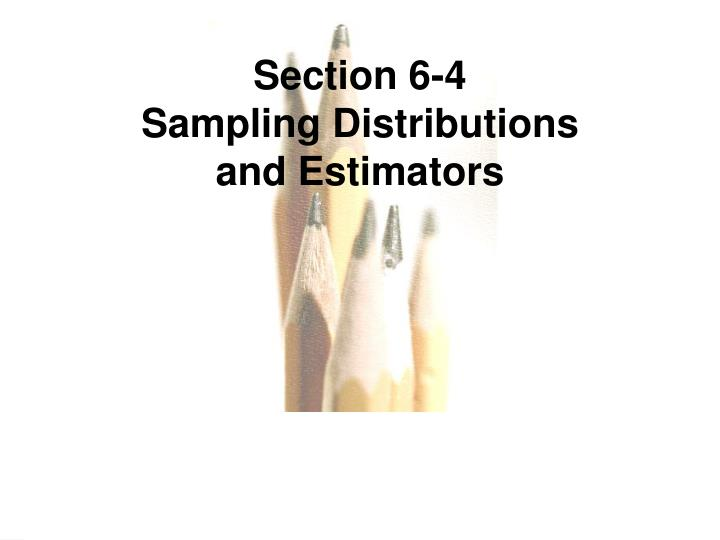 Section 6-4