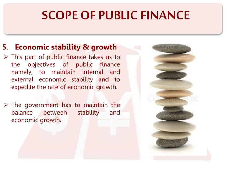 concept of public finance Public deposits to be drawn like in form of bonds role of the finance function in the financial management for corporates where students can learn the basics as well as advanced concepts related to management and its related subjects.