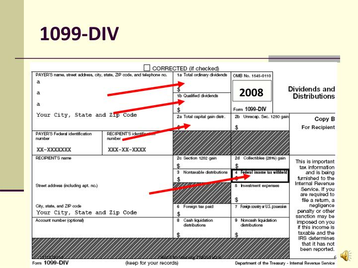 1099-DIV