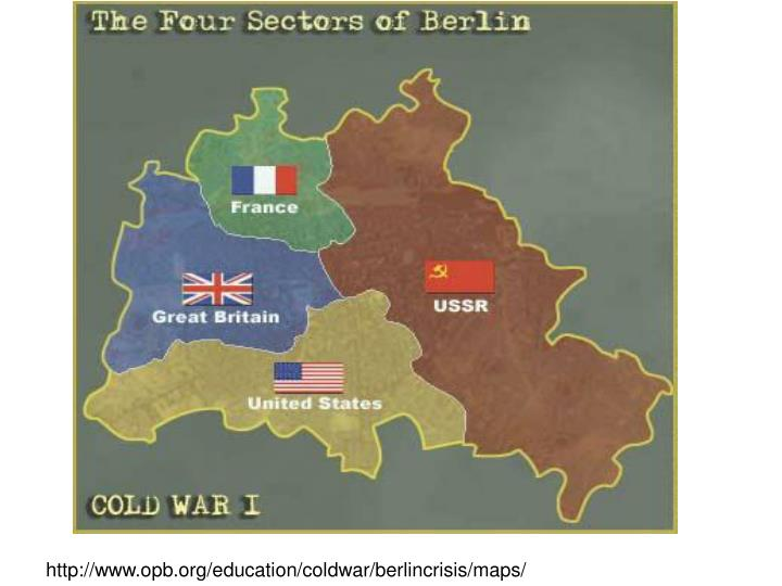 http://www.opb.org/education/coldwar/berlincrisis/maps/