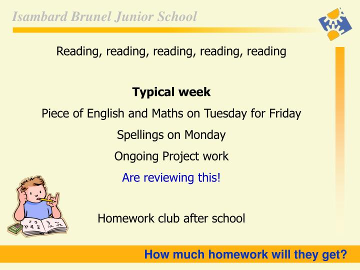 Reading, reading, reading, reading, reading