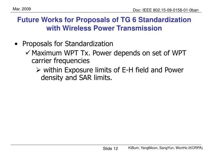 wireless power transmission project pdf