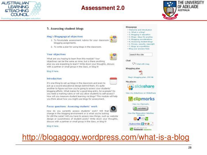 http://blogagogy.wordpress.com/what-is-a-blog