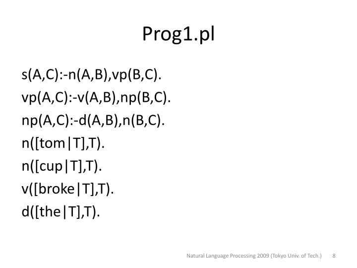 Prog1.pl