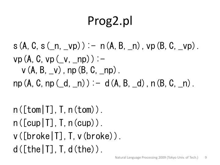 Prog2.pl