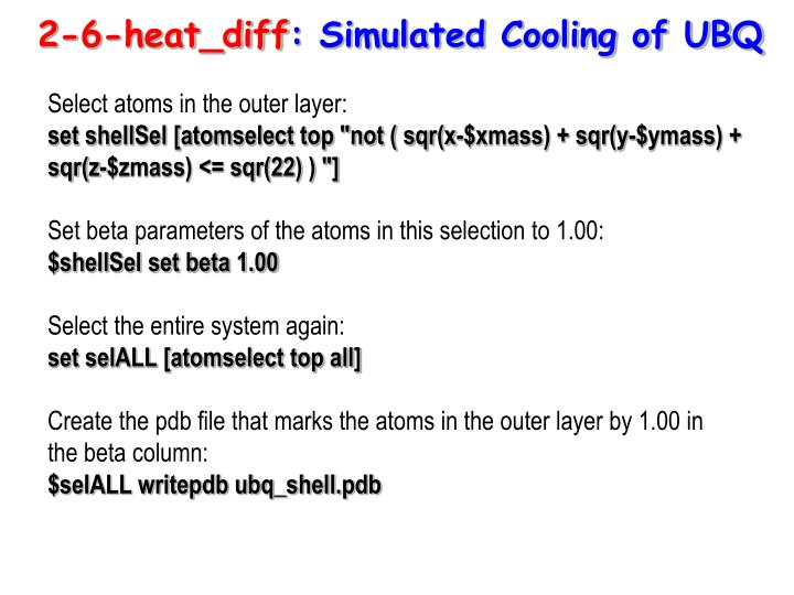 2-6-heat_diff