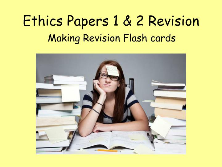 ethics log essay View and download research ethics essays examples also discover topics, titles, outlines, thesis statements, and conclusions for your research ethics essay.