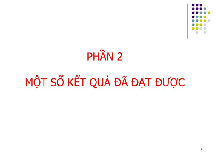 PHN 2