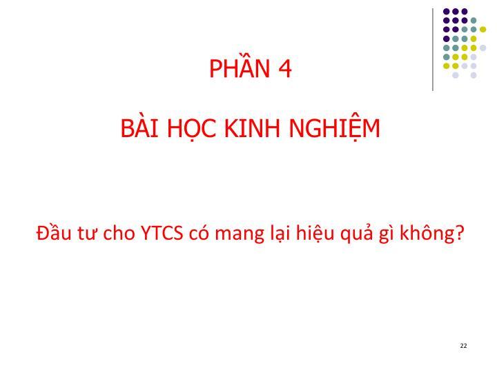 PHN 4