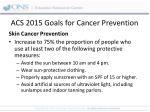 acs 2015 goals for cancer prevention2