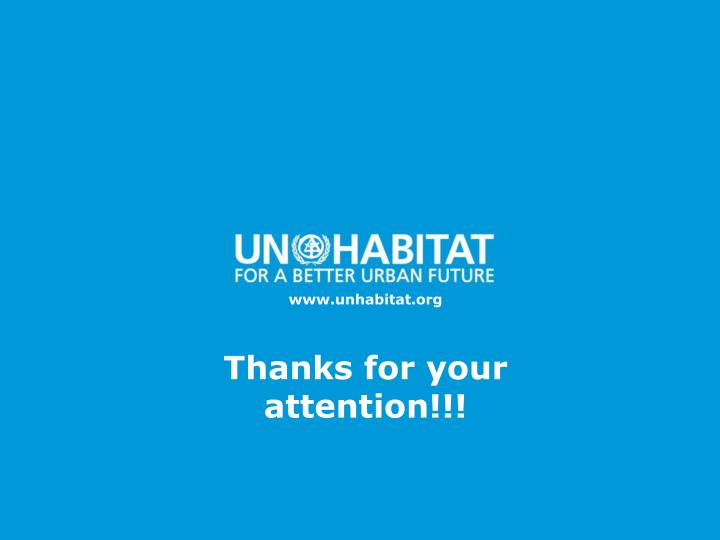 www.unhabitat.org