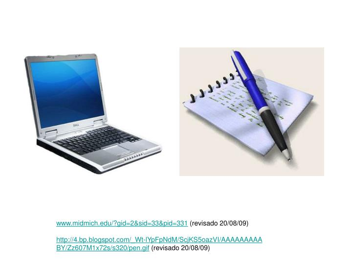 www.midmich.edu/?gid=2&sid=33&pid=331